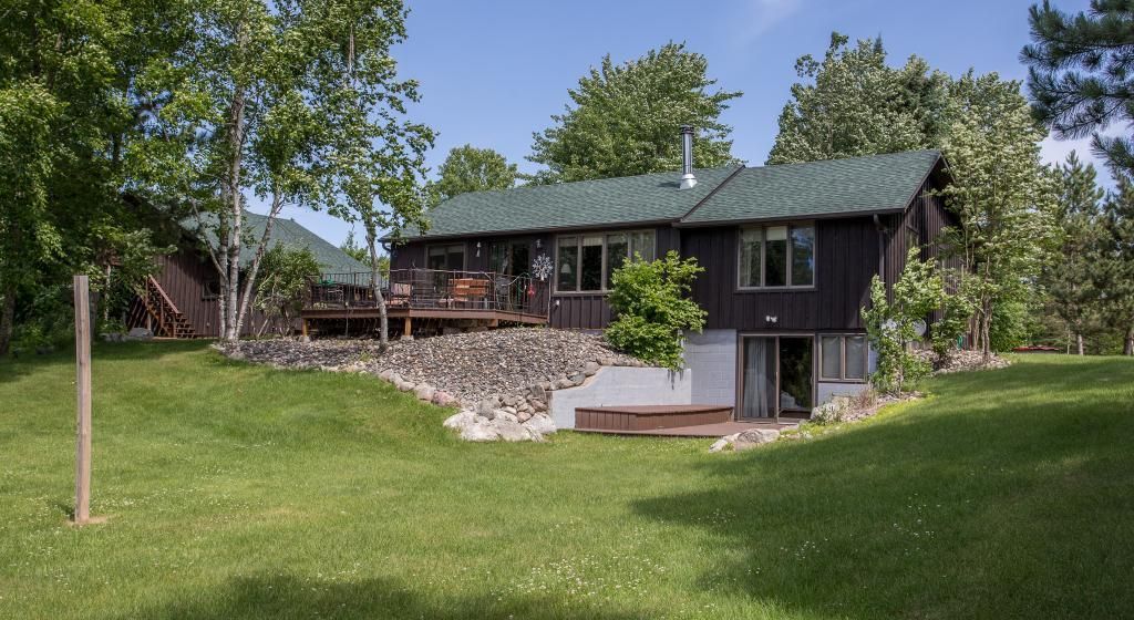 3500 County 55 NE Property Photo - Remer, MN real estate listing