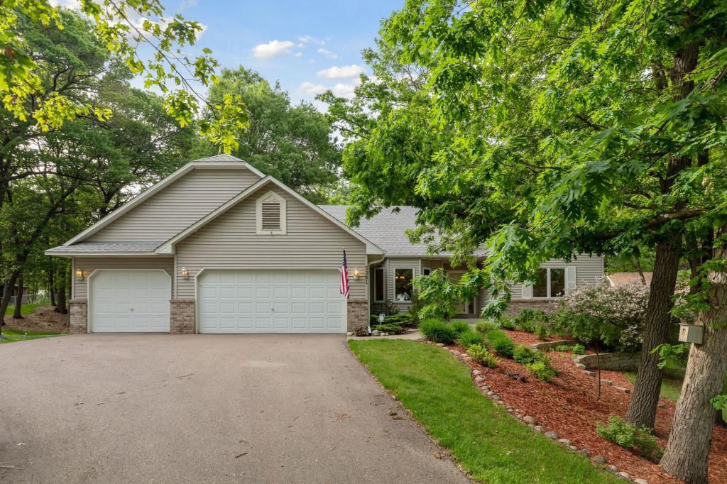 2281 Arlington E Property Photo - Maplewood, MN real estate listing