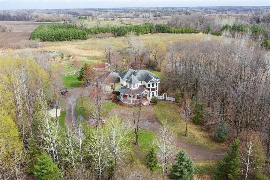 38961 Llama NW Property Photo - Dalbo, MN real estate listing