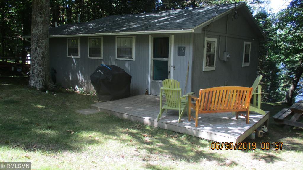 11346 116th Property Photo