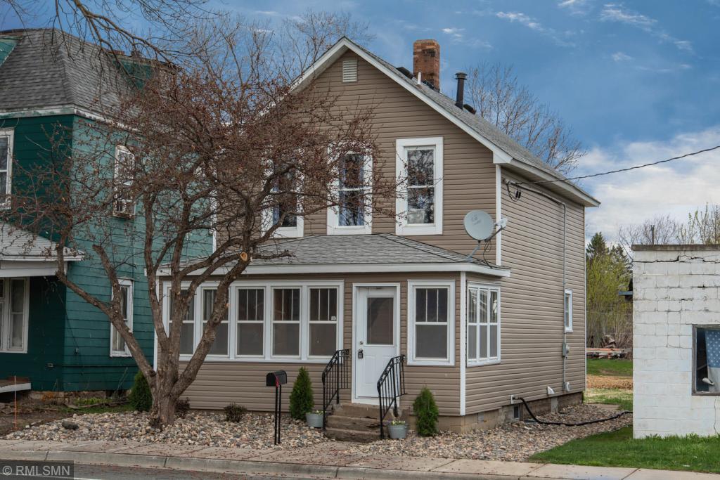 23340 Main Property Photo - Hampton, MN real estate listing