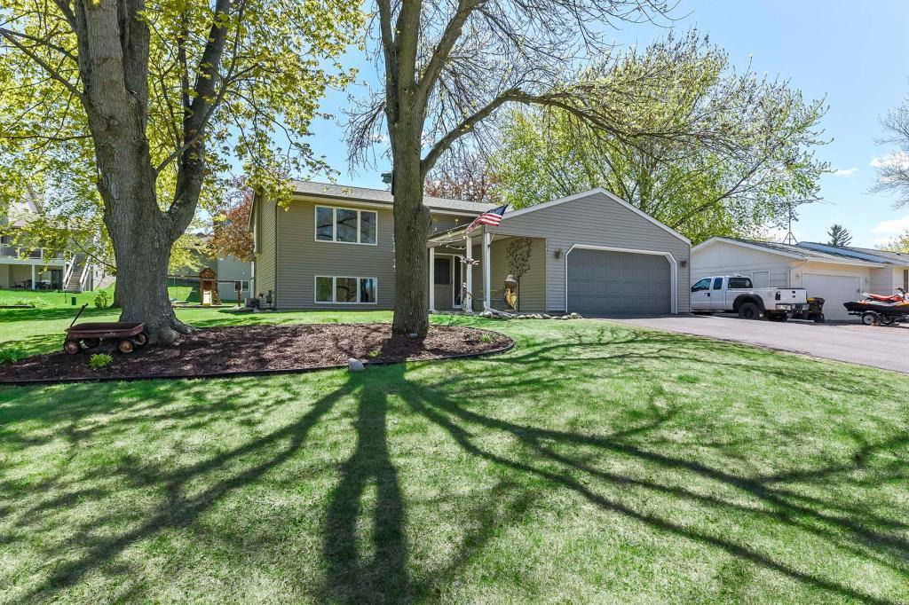 204 8th SE Property Photo