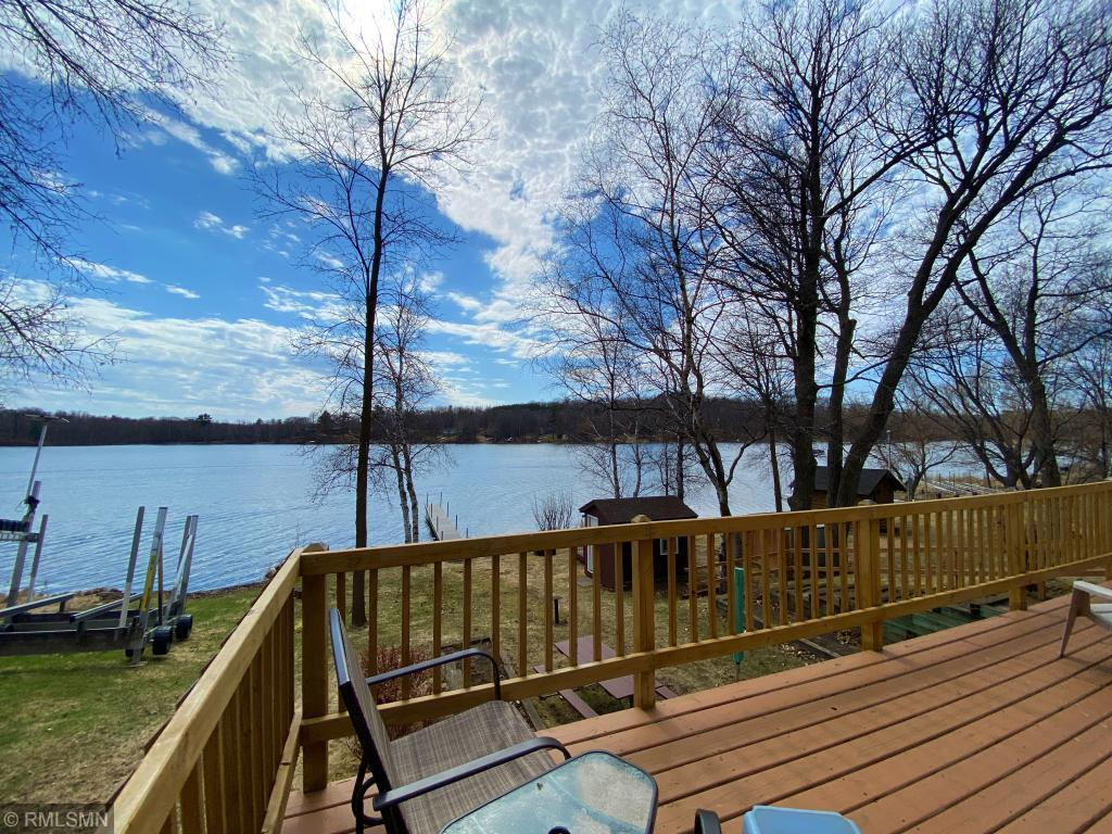 29933 391st Property Photo - Aitkin, MN real estate listing