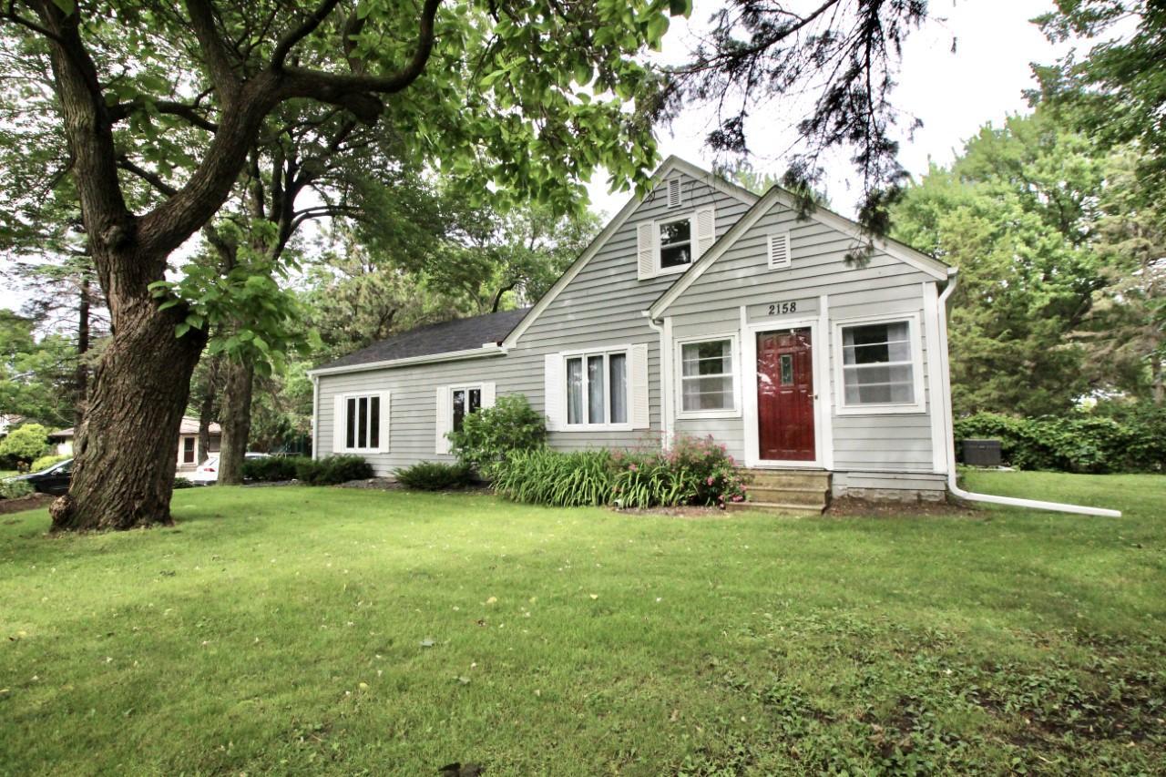 2158 Lexington S Property Photo - Mendota Heights, MN real estate listing