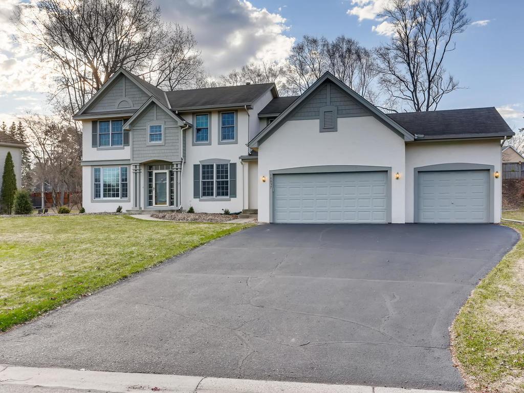 18037 Tamarack Property Photo - Minnetonka, MN real estate listing