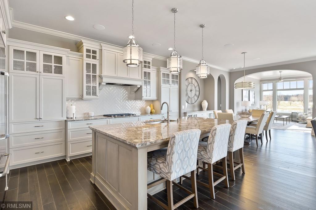 , Long Lake, MN 55356 - Long Lake, MN real estate listing