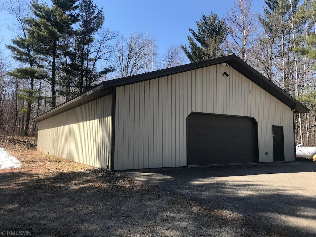7785 County 12 NW Property Photo - Akeley, MN real estate listing