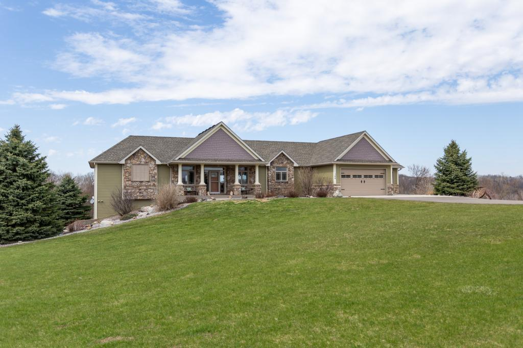 166 Westwood North Property Photo - Red Wing, MN real estate listing