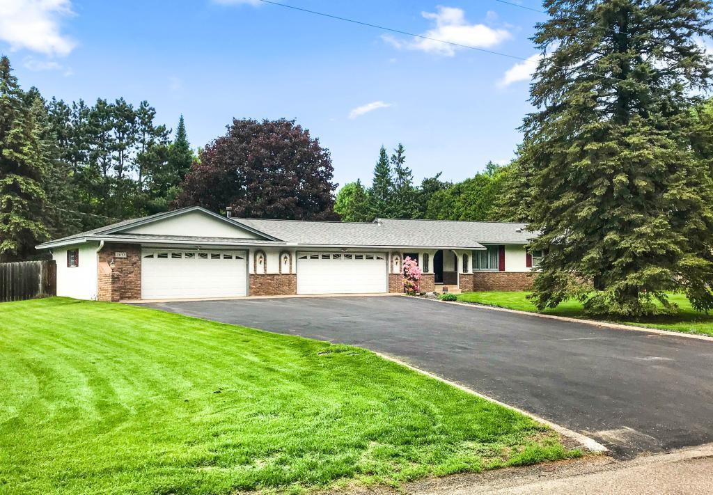 Auditors Sub 62 Real Estate Listings Main Image