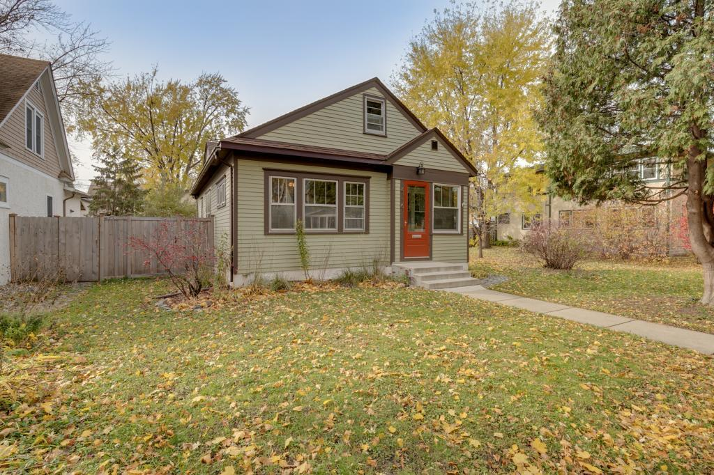 4116 19th S Property Photo - Minneapolis, MN real estate listing