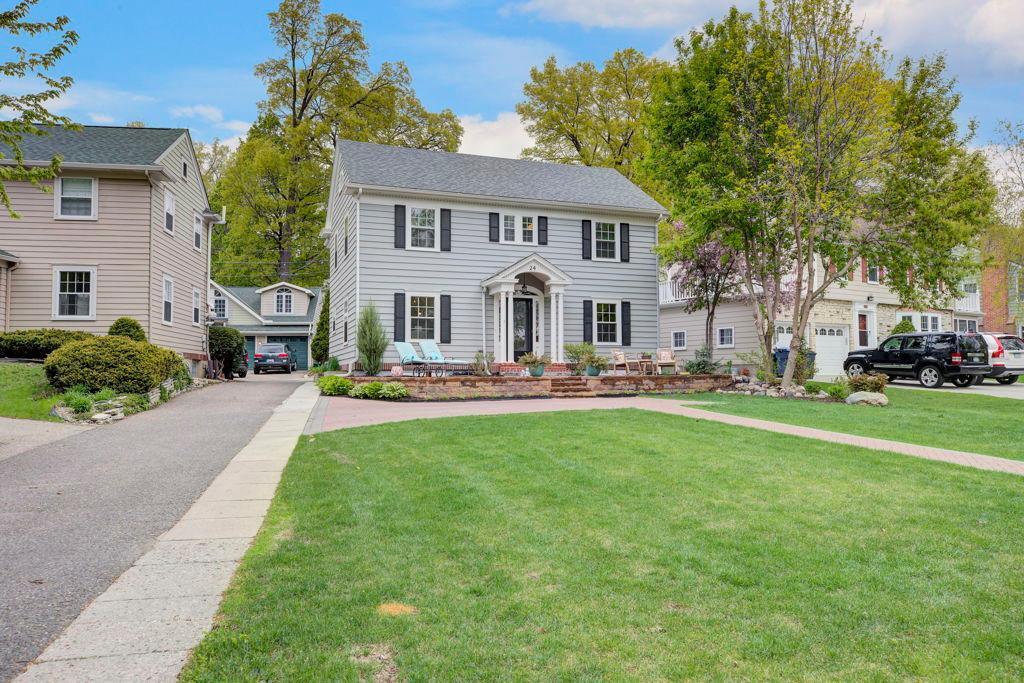 Auditors Sub 197 Real Estate Listings Main Image