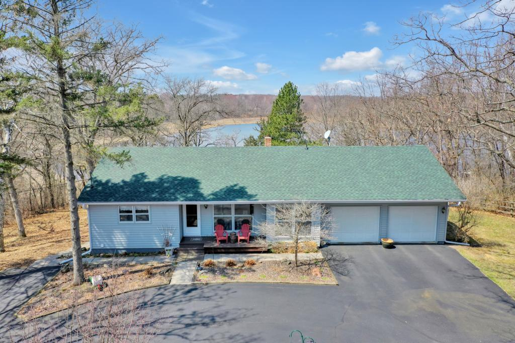 10450 202nd N Property Photo - Scandia, MN real estate listing