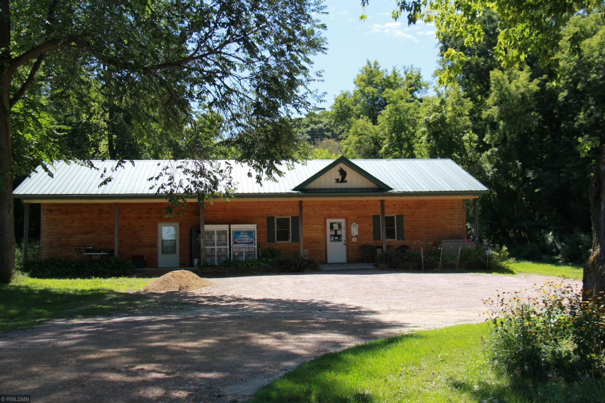 43355 Ottawa Rd Property Photo - Saint Peter, MN real estate listing