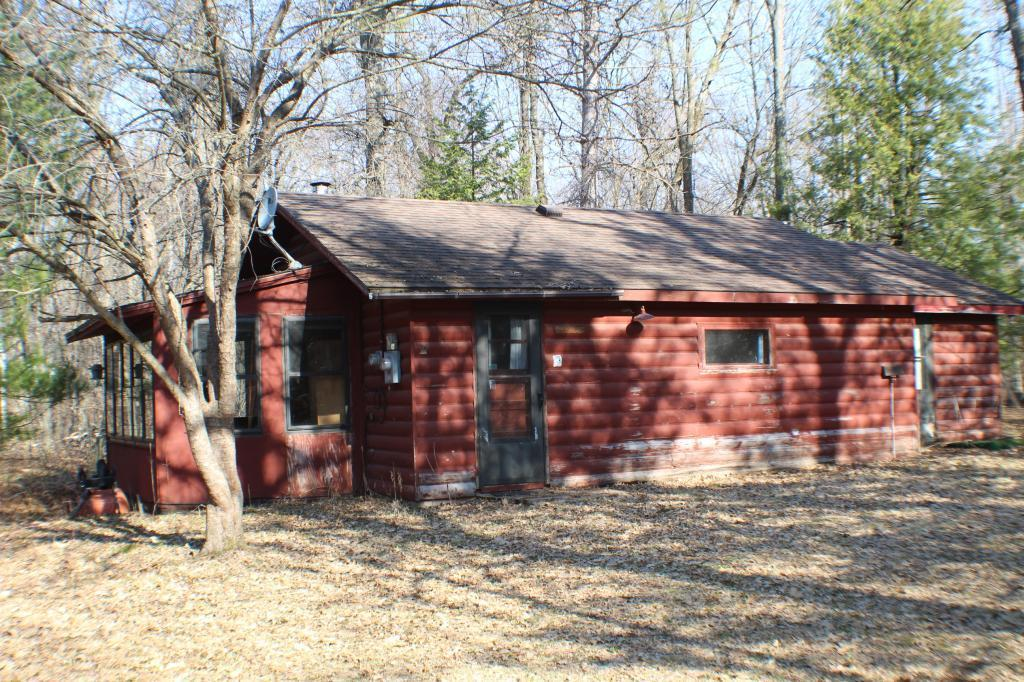 26846 Crooked River Property Photo - Pine City, MN real estate listing