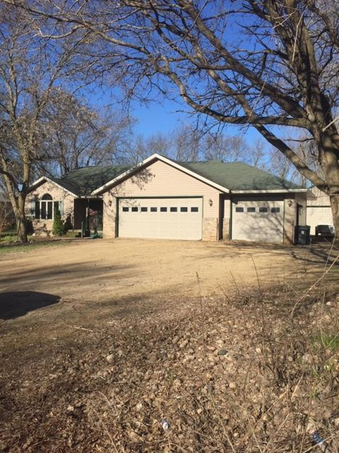819 3rd Property Photo - Tracy, MN real estate listing