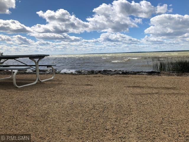 xxx HARBORVIEW DR Property Photo - Federal Dam, MN real estate listing