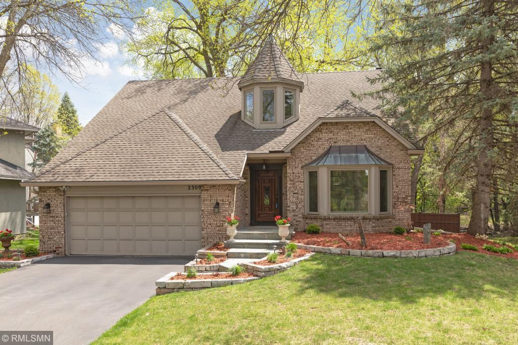 Aspenwood Real Estate Listings Main Image