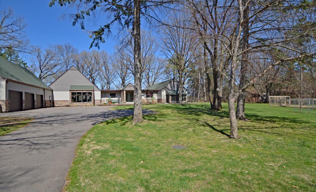 4272 Pine Point Property Photo