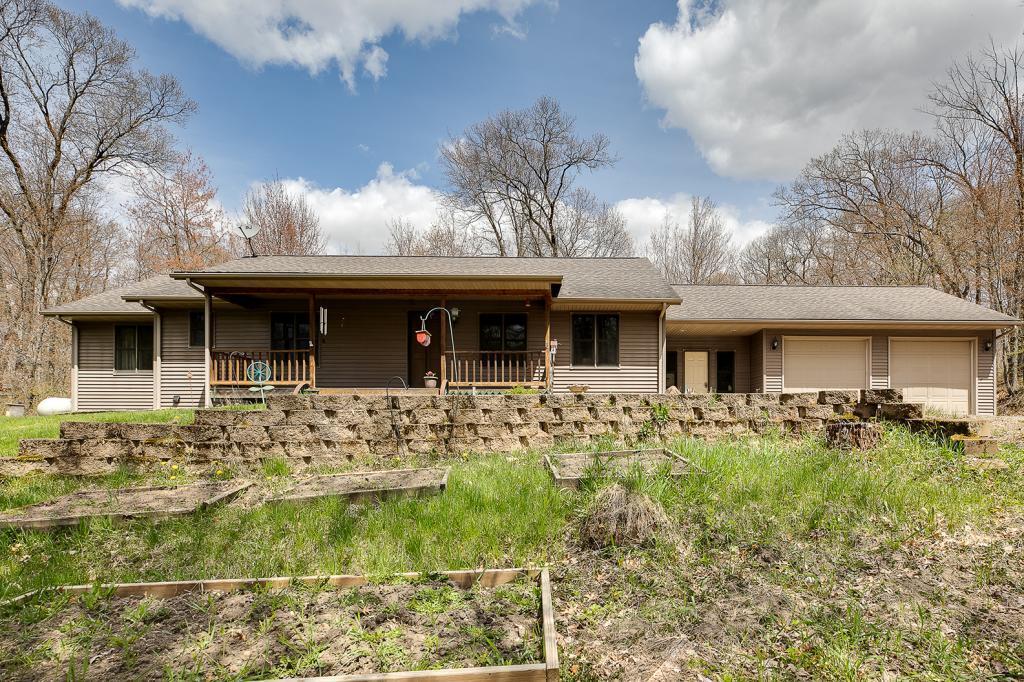 2307 90th Property Photo - Osceola, WI real estate listing