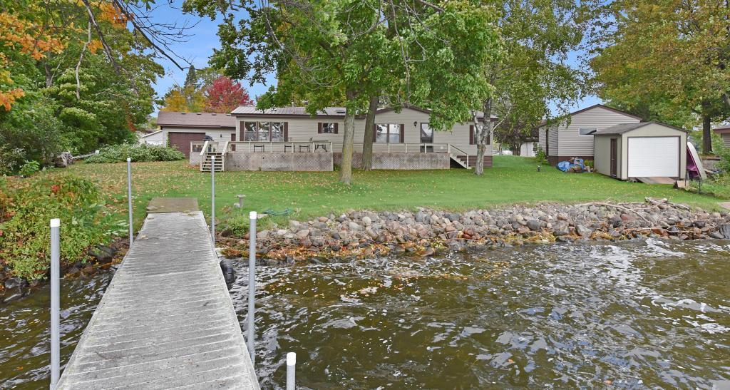 3209 Viewpoint Property Photo - Isle, MN real estate listing