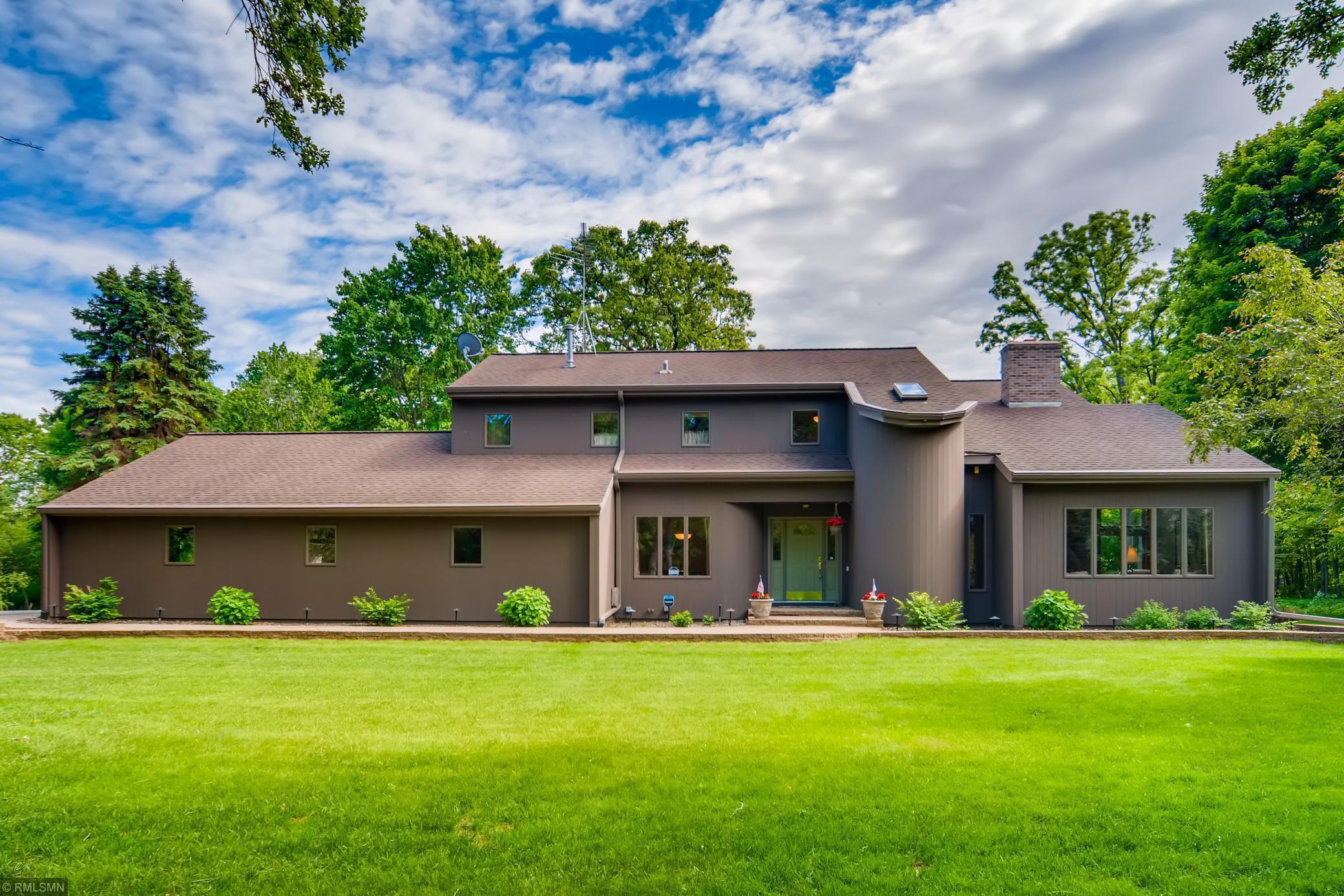 2506 87th Avenue Property Photo - Osceola, WI real estate listing