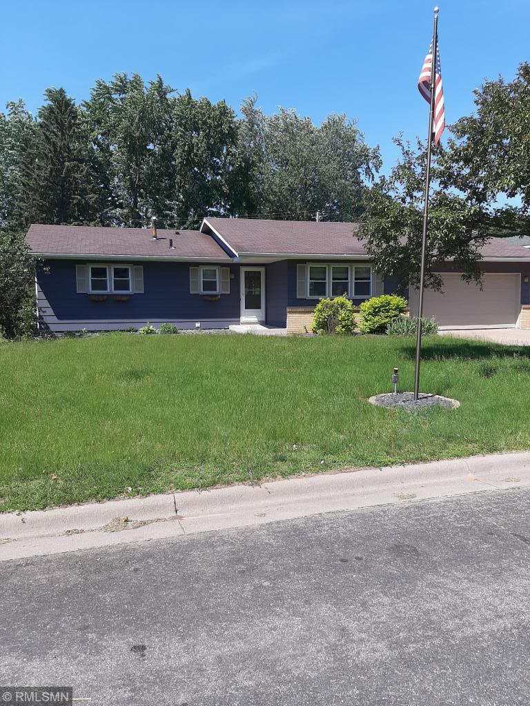 1348 17th St W Property Photo - Hastings, MN real estate listing