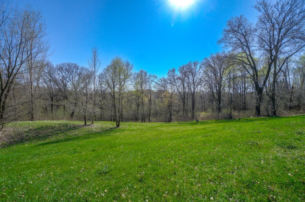 1322 Birch Park Property Photo - Houlton, WI real estate listing
