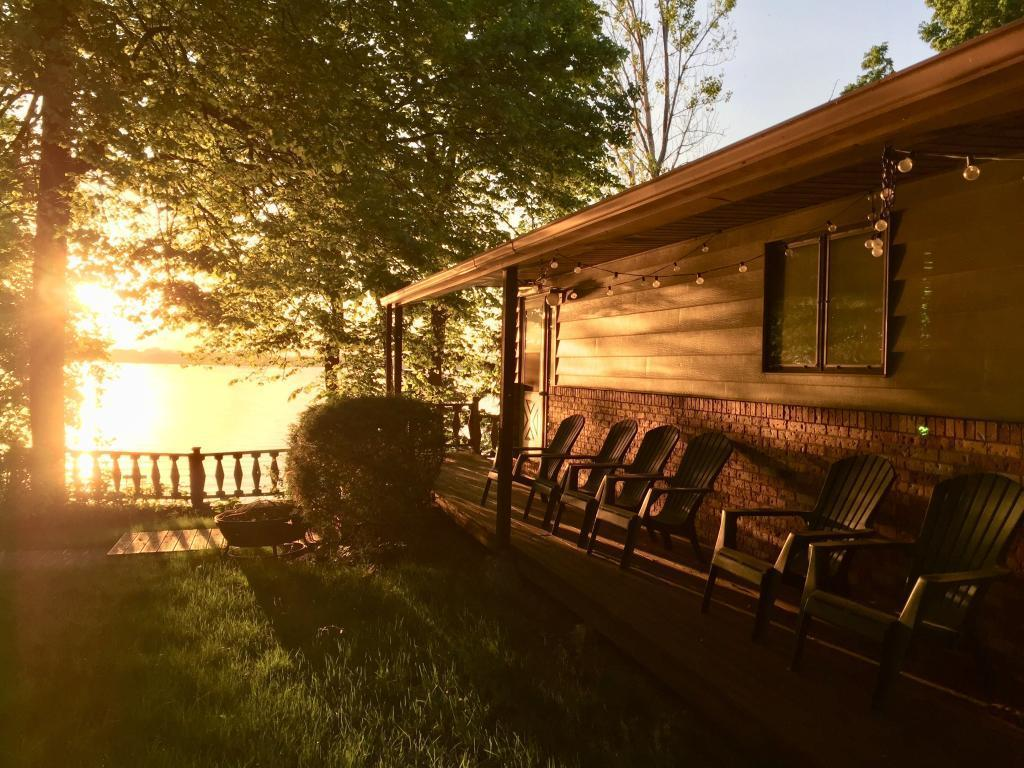 7860 Long Lake, Willmar, MN 56201 - Willmar, MN real estate listing