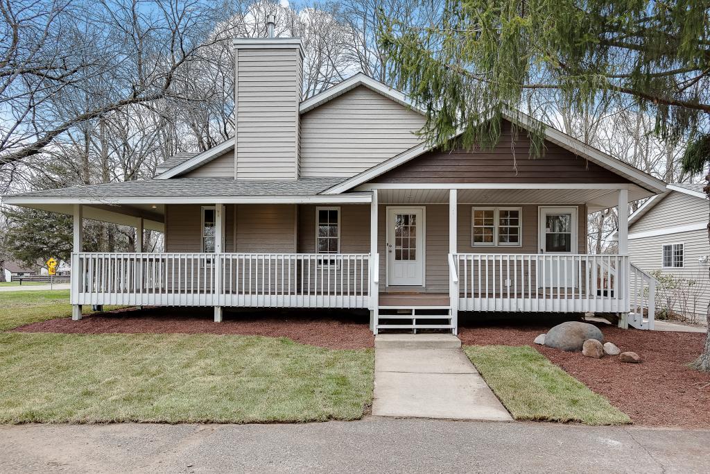 1409 Winnetka Avenue N Property Photo - Champlin, MN real estate listing