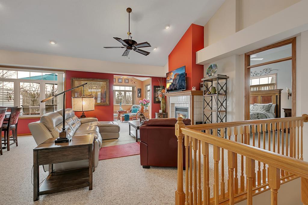 34534 Hillcrest Property Photo - Motley, MN real estate listing