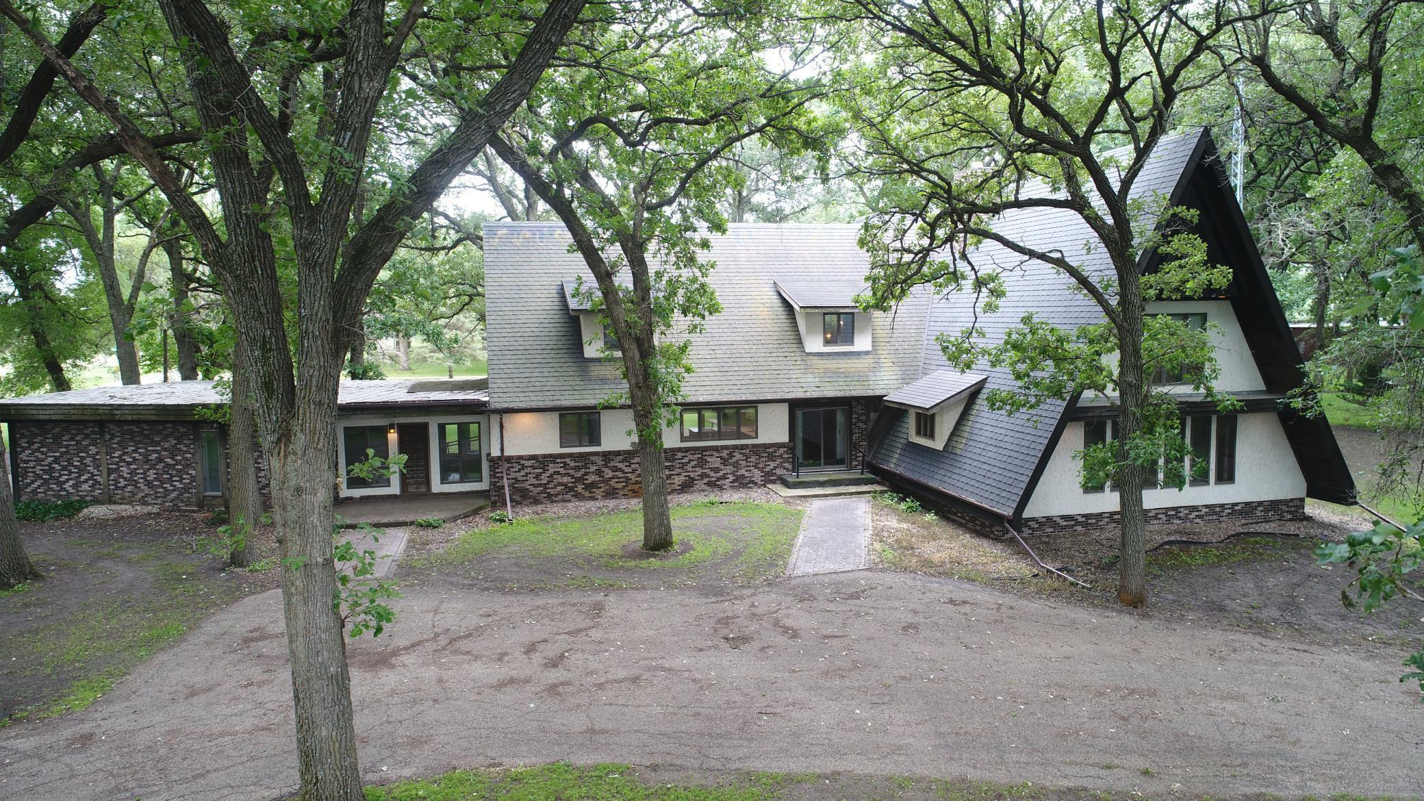 10 Cedar Property Photo - Trimont, MN real estate listing