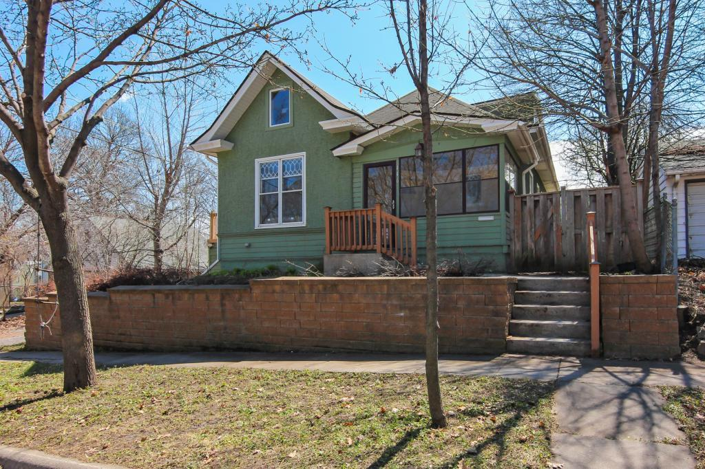 446 Curtice W Property Photo