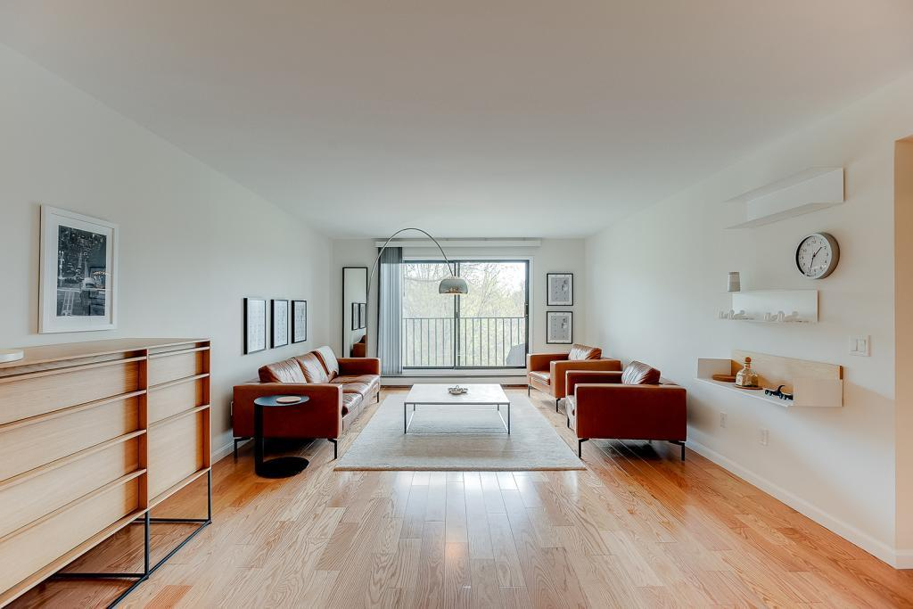 5140 W 102nd Street #217 Property Photo