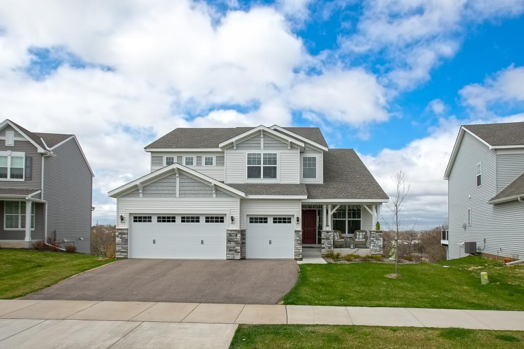 7197 Archer Property Photo - Inver Grove Heights, MN real estate listing