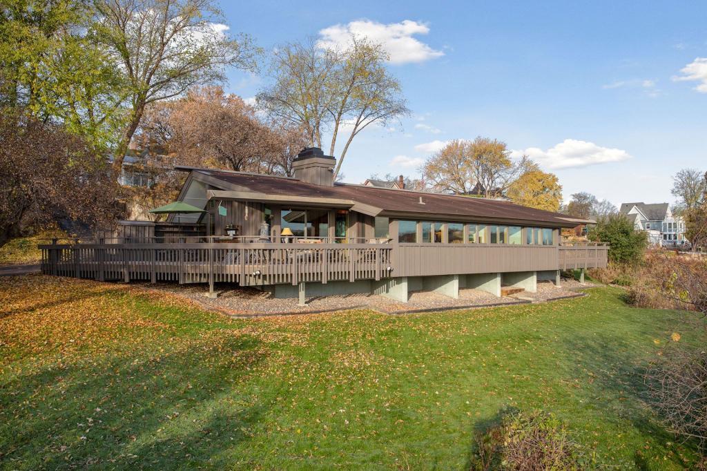 , Stillwater, MN 55082 - Stillwater, MN real estate listing