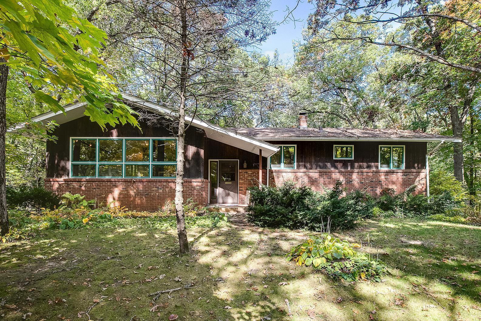 9440 71st Street N Property Photo - Grant, MN real estate listing