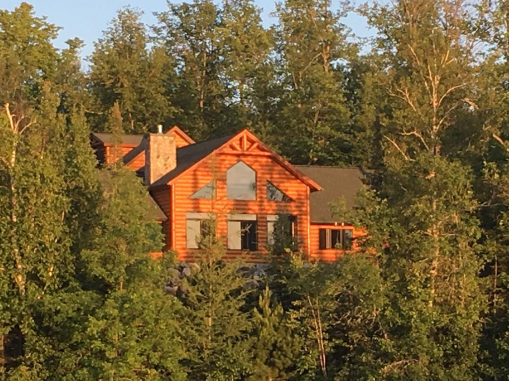 7593 Timberlore Trail W Property Photo - Cook, MN real estate listing