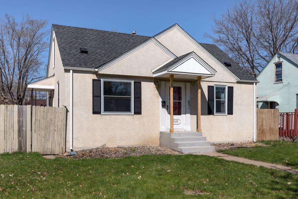 5125 Colfax N Property Photo