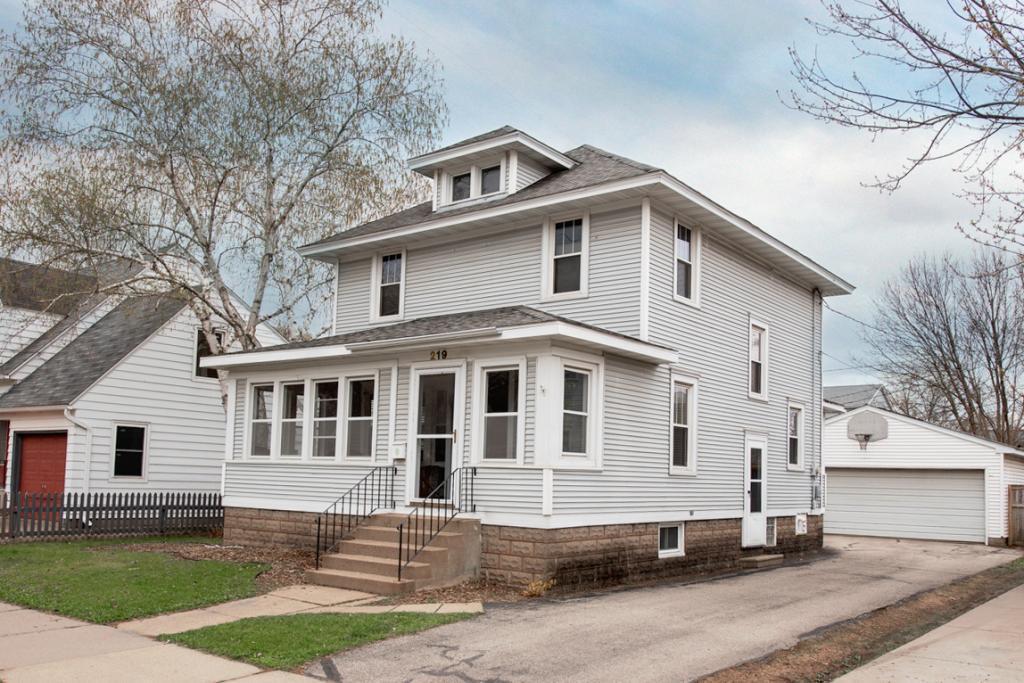 219 Grand Property Photo