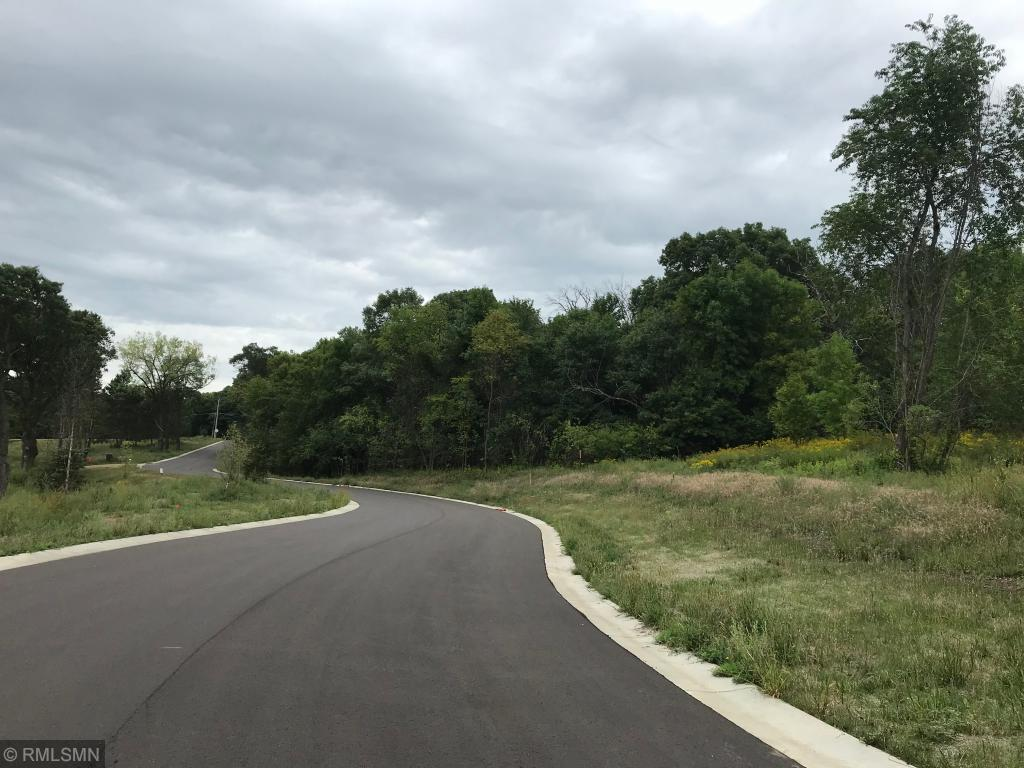 13625 30th Street Bay N Property Photo - West Lakeland Twp, MN real estate listing