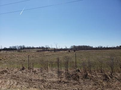 XXX 80th Ave Property Photo - Woodville, WI real estate listing