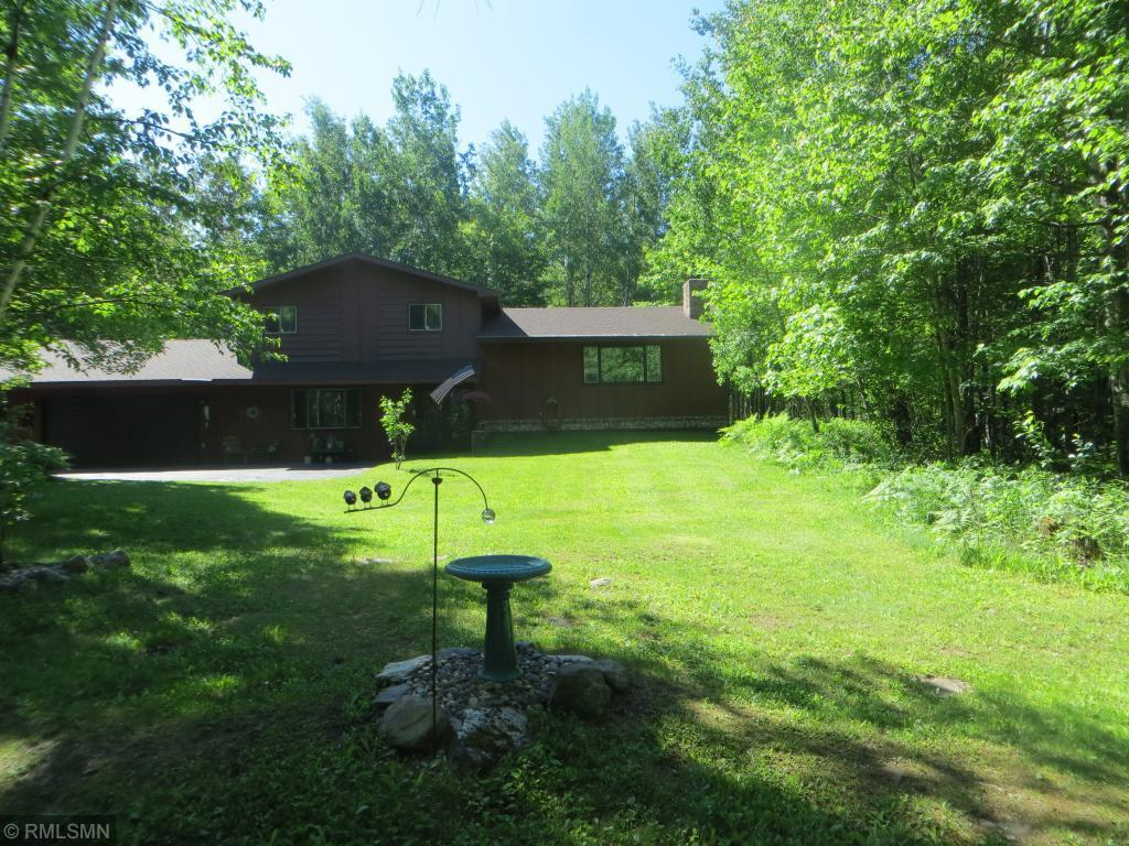 314 Viking Drive Property Photo - Hoyt Lakes, MN real estate listing