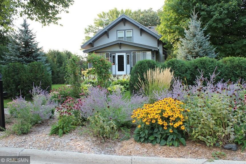 105 E Oak Street Property Photo - Tyler, MN real estate listing