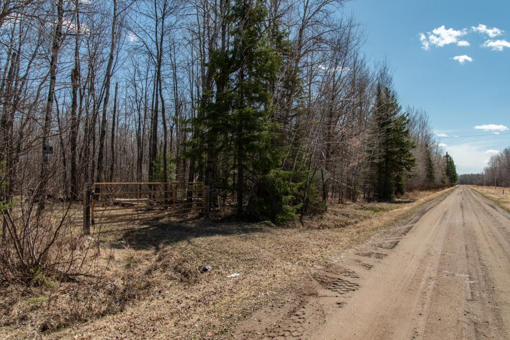 1 State Highway 65 Property Photo