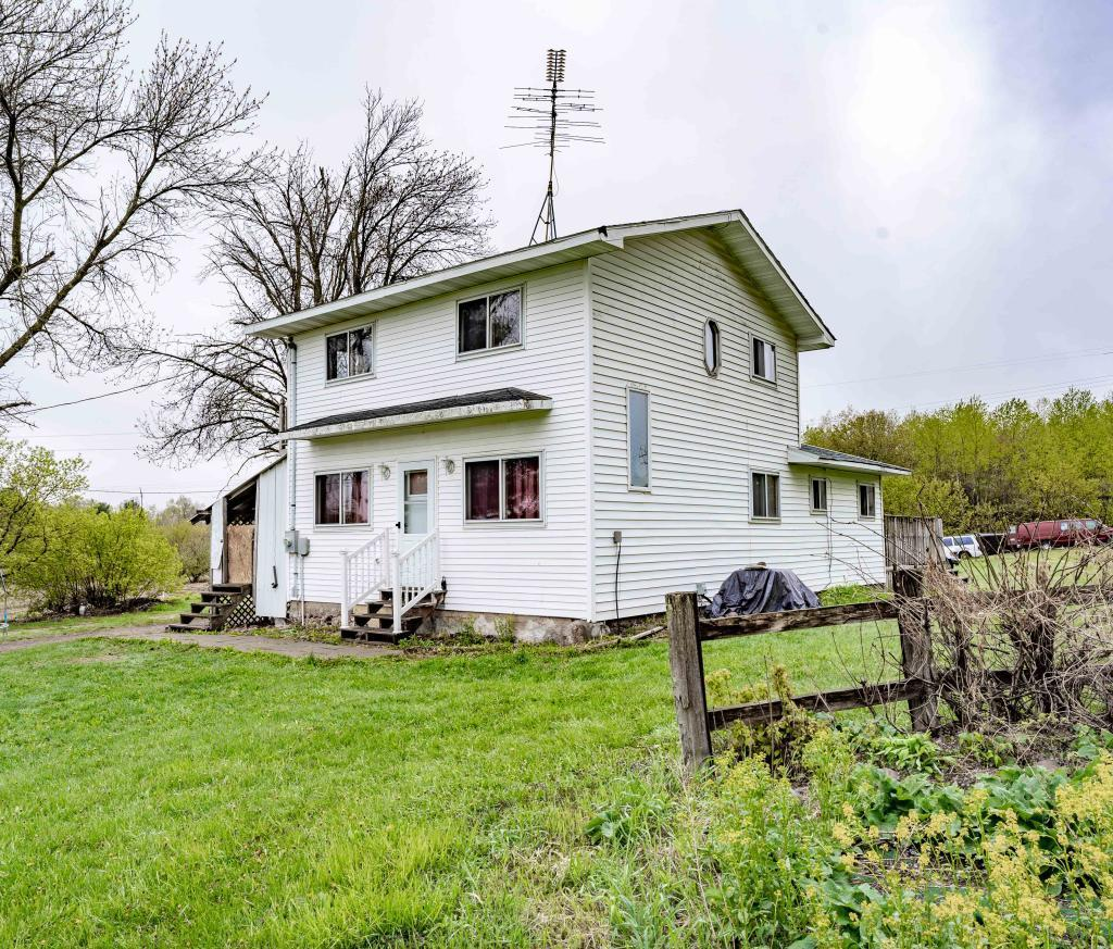 4924 50th Property Photo - Wheaton Twp, WI real estate listing
