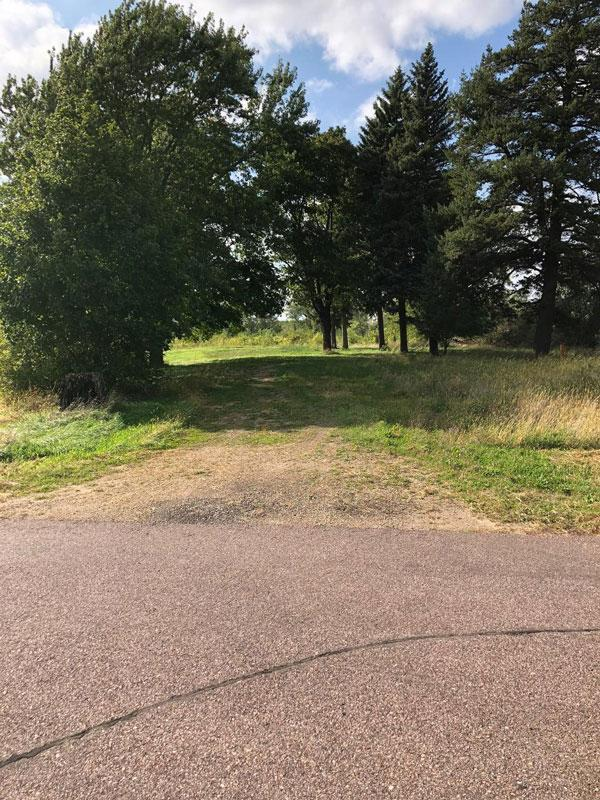 1703 N State Street Property Photo - Fairmont, MN real estate listing