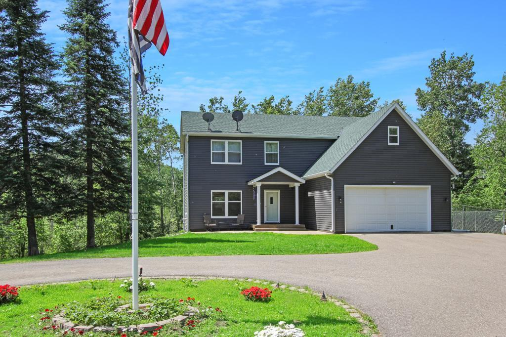 36399 390th Property Photo - Aitkin, MN real estate listing