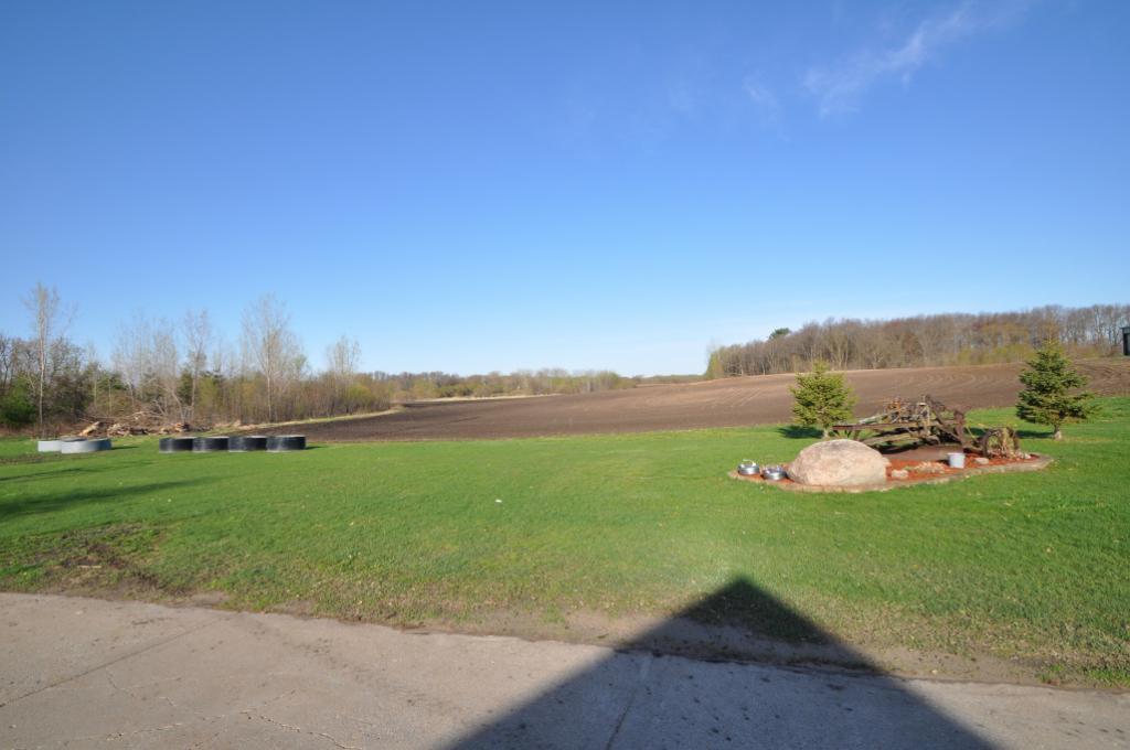 37956 Variolite NW Property Photo - Dalbo Twp, MN real estate listing