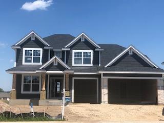13326 Aulden Property Photo - Rosemount, MN real estate listing