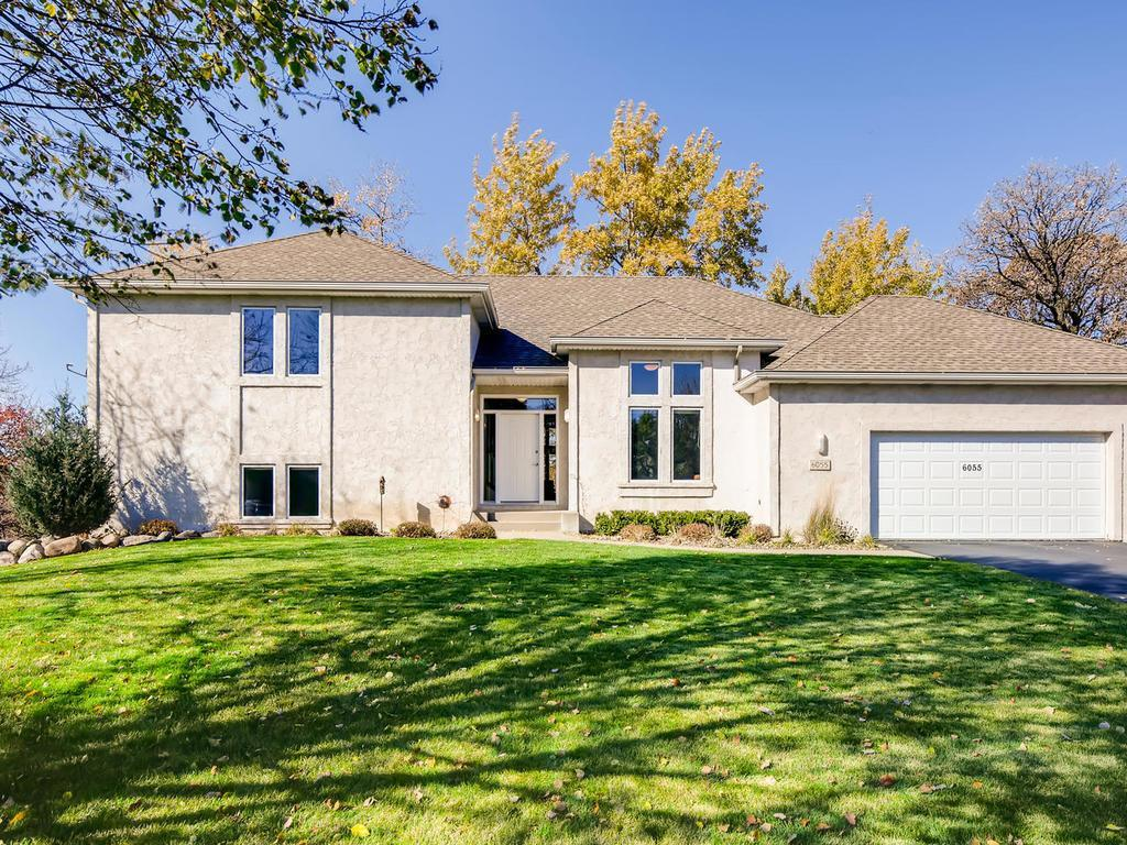 6055 Bowman Property Photo - Inver Grove Heights, MN real estate listing